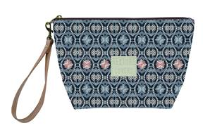 TROUSSE FUJI TEXTURE LOVERS
