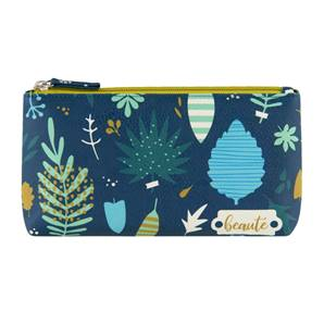 TROUSSE MAQUILLAGE HERBIER