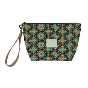 TROUSSE AZTEKA TEXTURE LOVERS